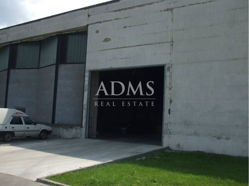 adms 1000 Moved permanently the document has moved here.